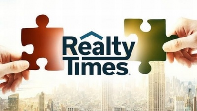 Publish guest post on realtytimes with dofollow links