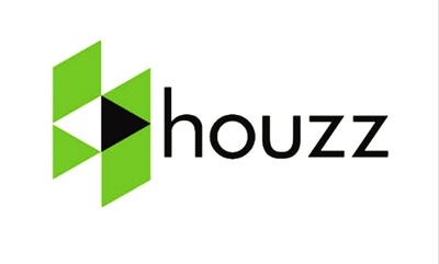 Publish Your Link And Blog Article To Houzz On PR94 DA 94 Blog