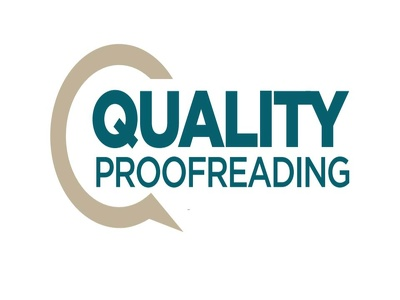 Do Proofreading And Editing of 1000 Words