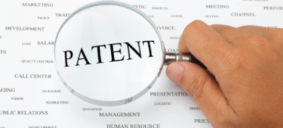 Do Patent search for your Product/Invention