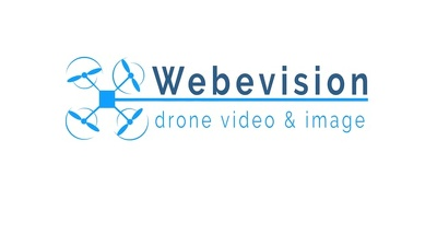 Provide 3 x Drone Aerial Photos within 20 miles of Birmingham