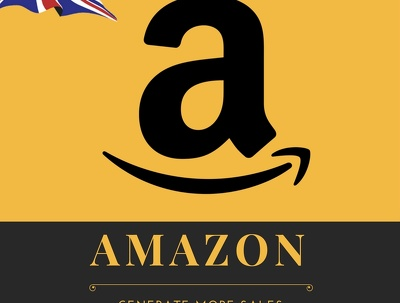 optimise Your Amazon Product Listing - INCREASE SALES