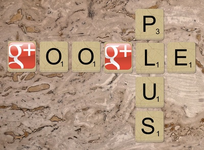 Deliver 500 Google Plus Share Social Signals to your WebSite