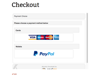 I can develop woocommerce direct checkout and checkout page edit