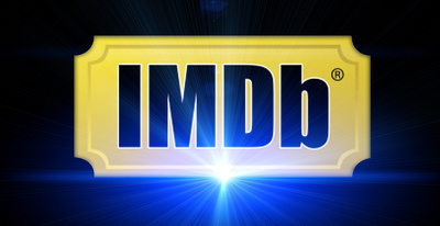 100 Genuine International IMDB Votes