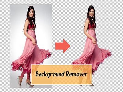 I can Remove and add watermark from any image in 1 hours