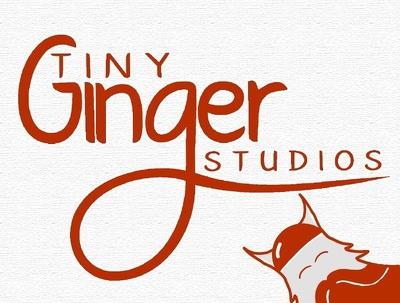 Design your logo