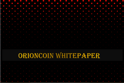 I will write and design your whitepaper