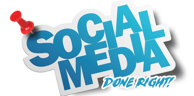 Manage one social media profile with GREAT content and results
