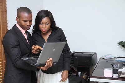 Work for you as a Virtual Assistant  who is well equipped
