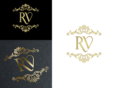 Do Professional Business Logo Until Satisfactions