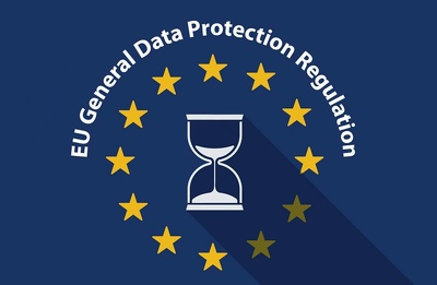 European Data Protection Regulations (GDPR) Audit
