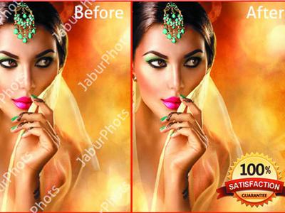 20 Image Watermark Remove