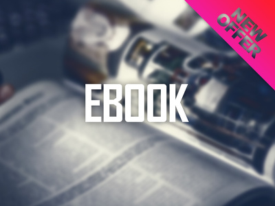 Do Amazing ebooks Or Magazine