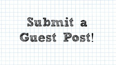 Write & publish 5 guest posts with dofollow backlink