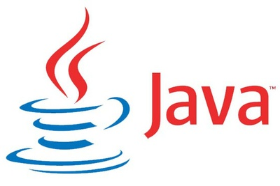 Fix your java code problem