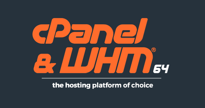 Install WHM/Cpanel on your vps or dedicated server