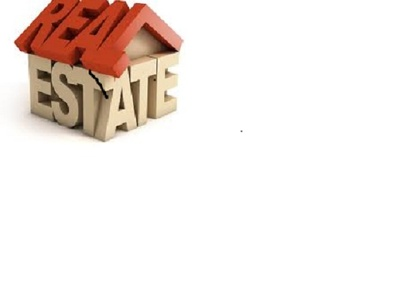 Provide 2500 estate agents data in London