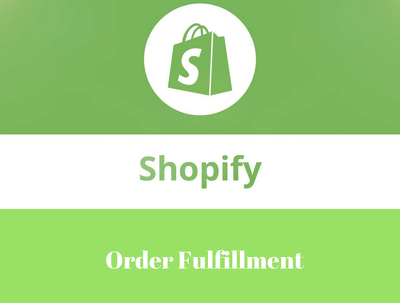 Fulfill 120 Orders In Shopify Using Oberlo And Dropified