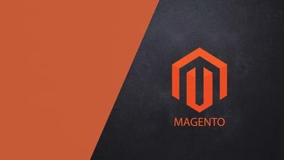 Magento customisation or installation