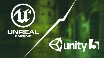 provide consultation on Unity and Unreal Engine Mobile Game Idea