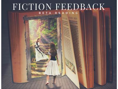 Critique your fiction story