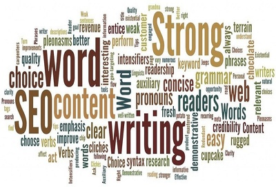 Write 500-word Authentic SEO Article, Blog Post, Web Content