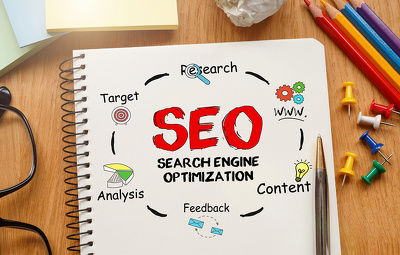 SEO Audit – Website Audit Report for SEO