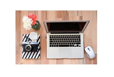 Publish a guest post on IdeaConnection.com - DA43, PA52