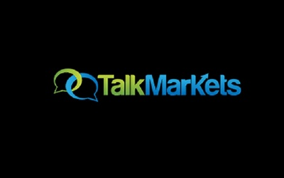 Publish a guest post Talkmarkets with Authority backlink