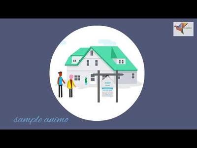 make Custom Animated Video