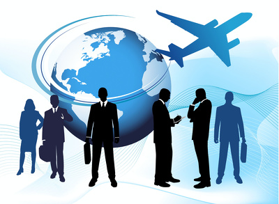 Provide USA Travel Agents database with 6950+ emails