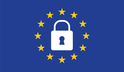 Help with GDPR implementation on WordPress Site