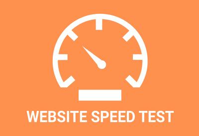 Speed up your WordPress website.
