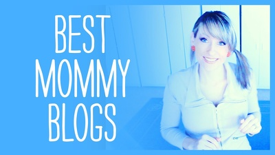 Guest Post To Real Mommy Blog