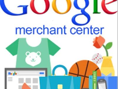 Do Google Merchant Center Shopping Feed Optimization