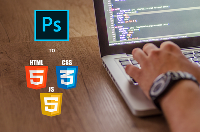 Convert Psd To Html,Xd To Html,Html Email Template
