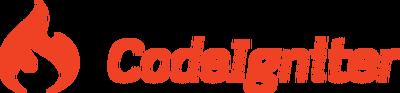 do codeigniter development and integration
