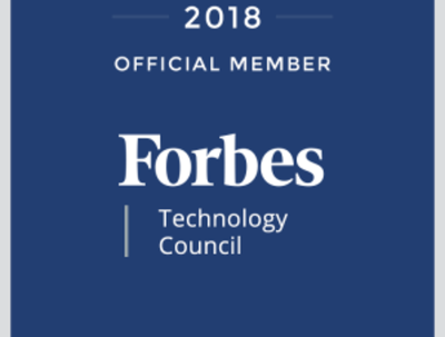 refer Your Agency To The Relevant Forbes Writers Council