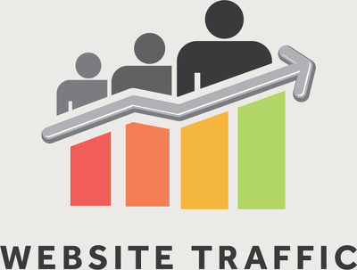 add 3000 visitors to your Website to increase your traffic