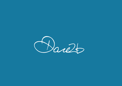 Logo Design + Unlimited Revisions
