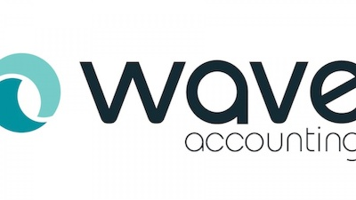 Do bookkeeping for Wave Accounting  for 4 hours.