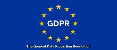 FULL General Data Protection Regulation (GDPR) Privacy Policy