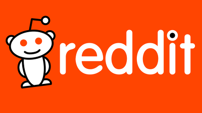 Dofollow backlink on Reddit.com - DA99