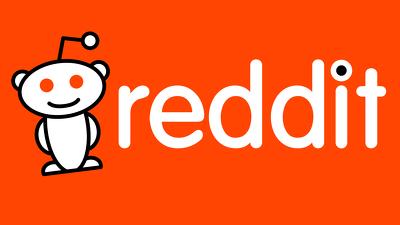 Dofollow backlink on Reddit.com - DA99
