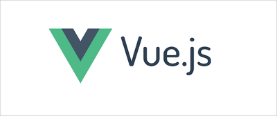 Provide all kind Vue.js solution