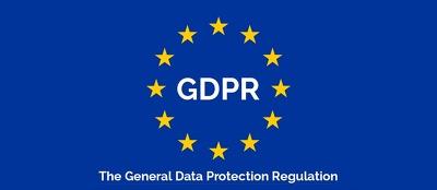 Full GDPR ( General Data Protection Regulation ) For UK websites