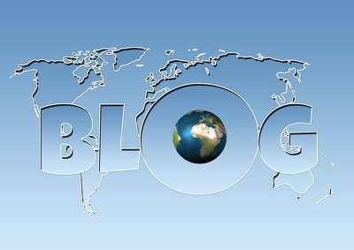 Write a blog of up to 500 words