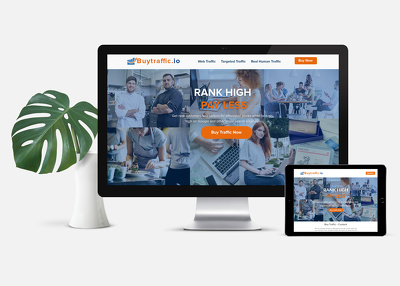 Install and customize divi theme by elegant themes