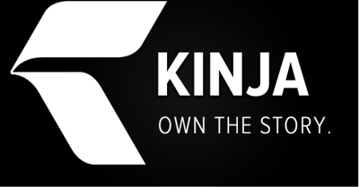 Publish your Guest Post On Kinja
